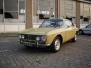 Alfa-Romeo GTV Bertone